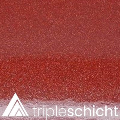 Avery Dennison SWF Red Diamond Gloss BD3040001