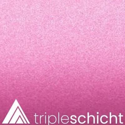 Avery Dennison SWF Bubblegum Pink Satin BP1190001