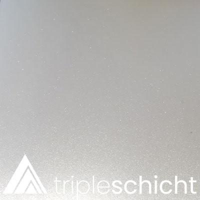 Oracal 970RA-946 Perlmutt Gloss