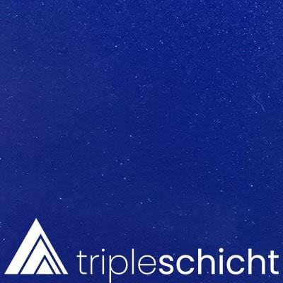 Oracal 970RA-196 Nachtblau Metallic Gloss