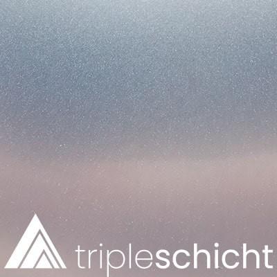 Oracal 970RA-904 Silbersee Gloss