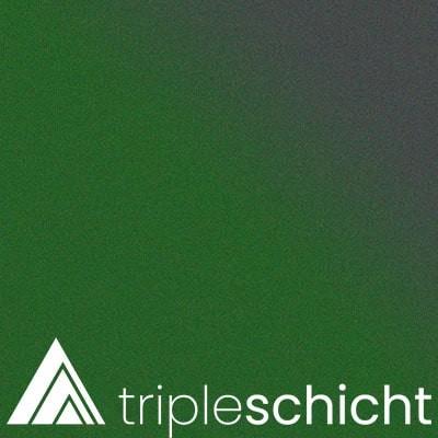 Avery Dennison Colorflow Hidden Forest Grey Green Gloss BX8120001