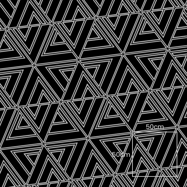Symmetrie Grey