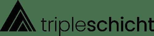 tripleschicht GmbH