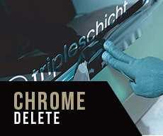 chrome-delete-leftbar