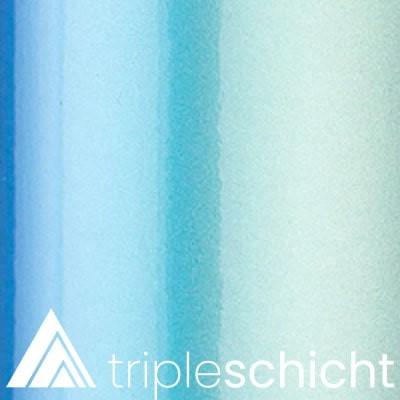 Oracal 970RA-988 Grünblau Gloss
