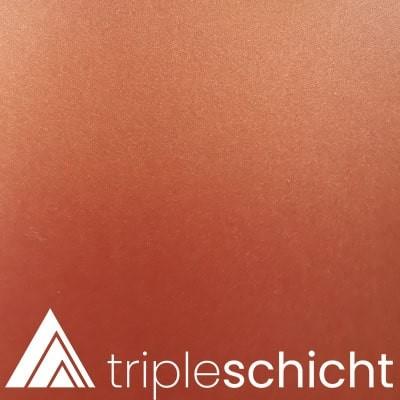 Oracal 970RA-944 Rotgold Metallic Matte