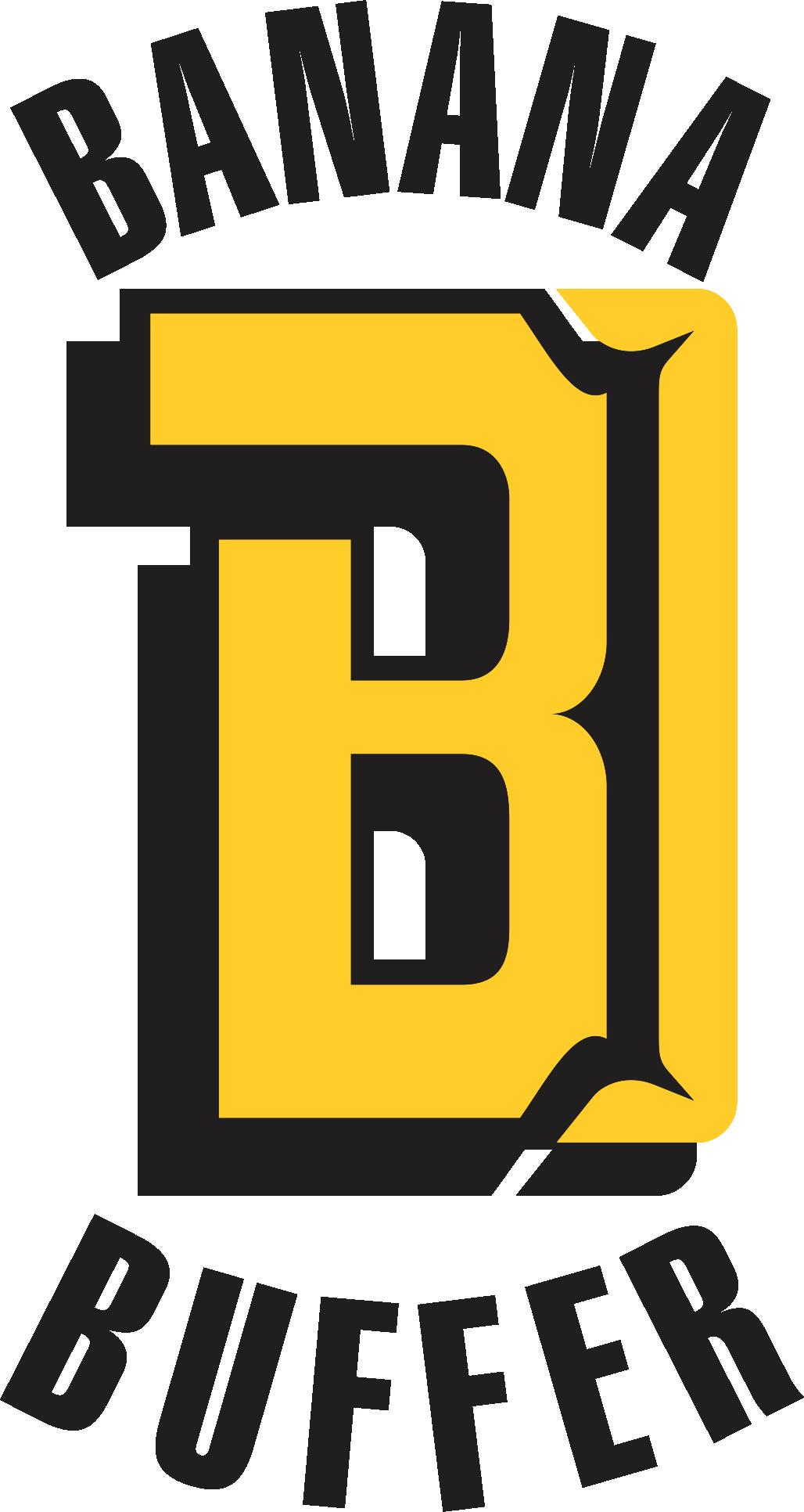 Banana Buffer
