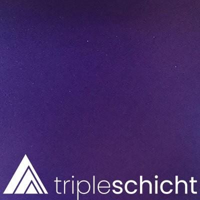 Oracal 970RA-406 Violett Metallic Gloss