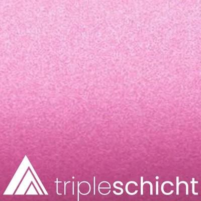 Avery Dennison SWF Pink Matte Metallic AP2230001