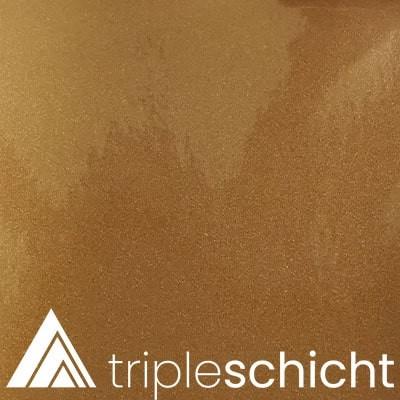 Oracal 970RA-920 Bronze Gloss