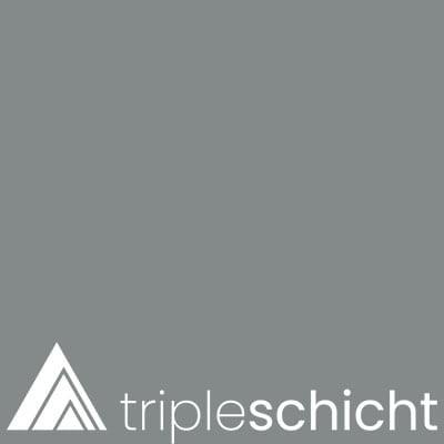 Oracal 970RA-076 Telegrau Gloss
