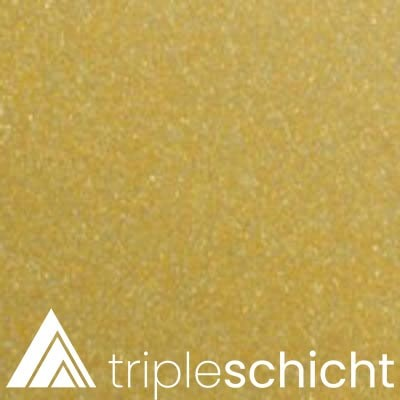Oracal 970RA-091 Gold Gloss
