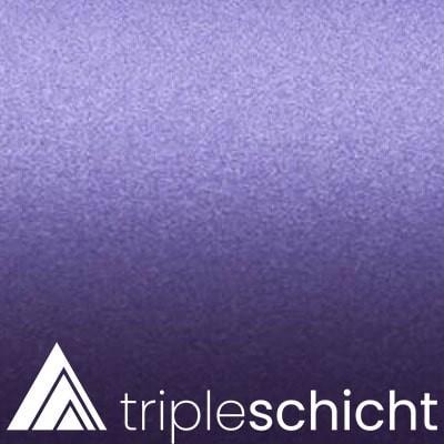 Avery Dennison SWF Purple Matte Metallic AS4220001
