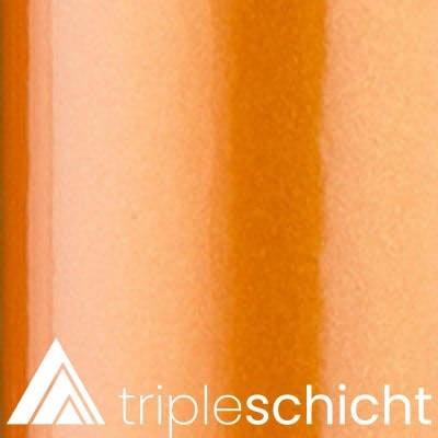 Oracal 970RA-300 Mandarin Gloss