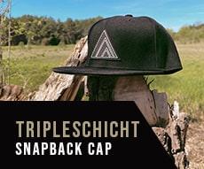 leftbar-snapback-promo