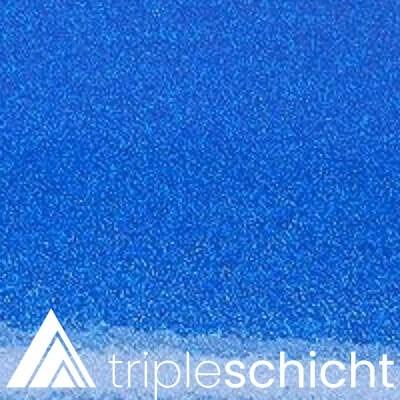 Avery Dennison SWF Blue Diamond BD2890001