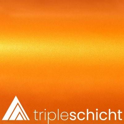 Avery Dennison SWF Stunning Orange Satin Metallic BS9830001