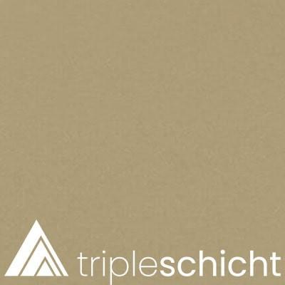 Avery Dennison SWF Sand Sparkle Gloss Metallic BO8160001
